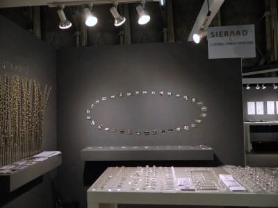 sieraad-jewellery-fair-verba-fanigina