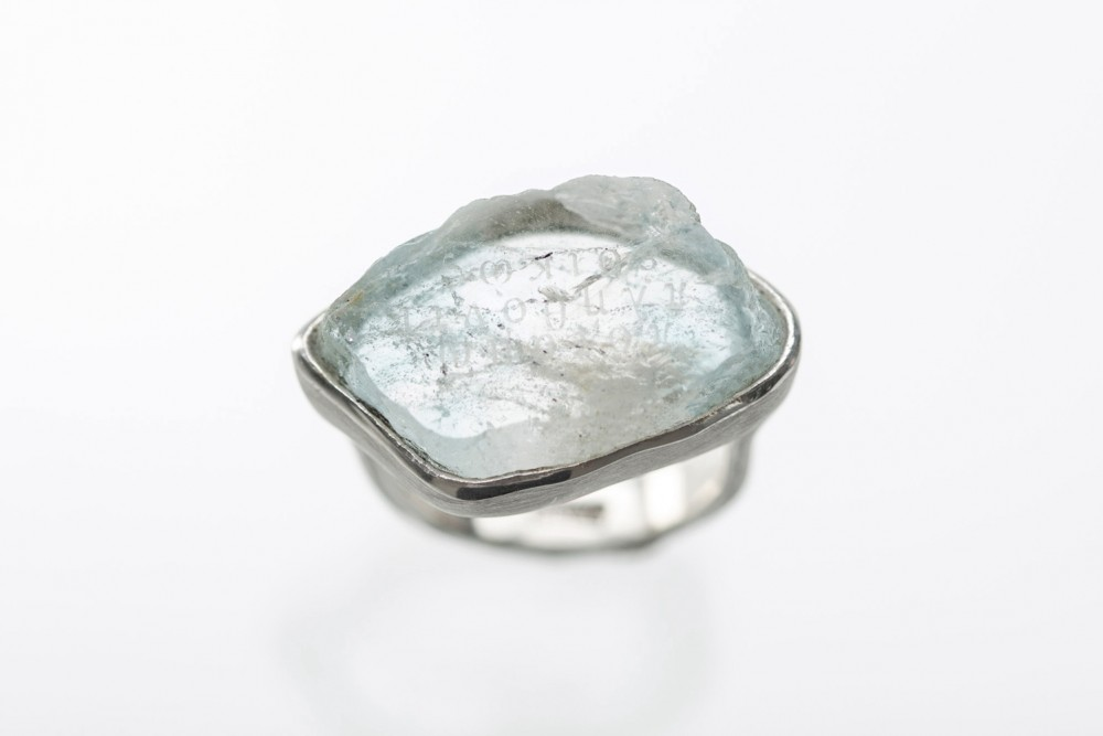 silver-ring-topaz-greek-verba