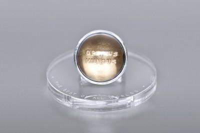 smoky-quartz-optimus-mundus-ring-verba