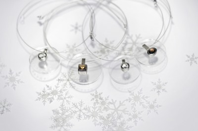 splendor-pendants-winter-jewellery-verba
