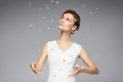 splendor-verba-jewellery-snowfall-1