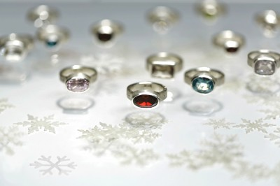 splendor-winter-rings-verba-ogranka-gredzeni