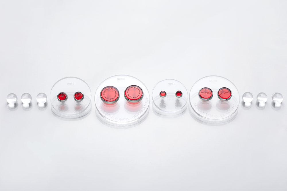 verba-analemma-red-plexiglass-all