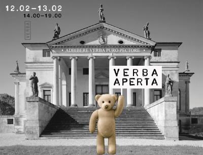 verba-aperta-jewellery-studio-news