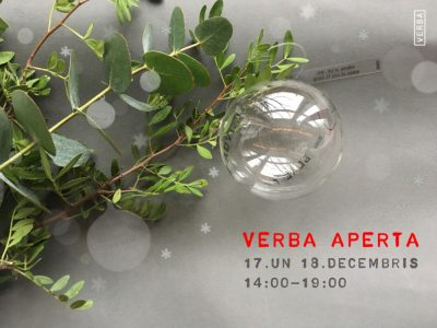 verba-aperta-red-logo-2