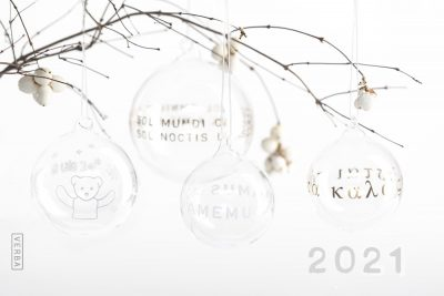 _verba-christmas-balls-with-inscriptions-collection-2021