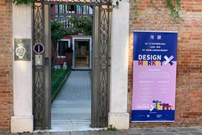 verba-design-market-venice