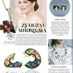 verba-earrings-bears-lofficiel-latvia-aprilis-2015