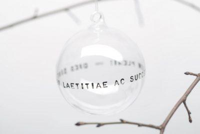 verba-glass-balls-2020-10cm-LAETITIAE