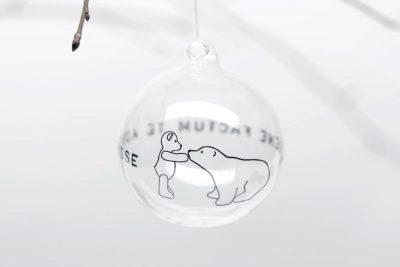 verba-glass-balls-2020-8cm-BENE