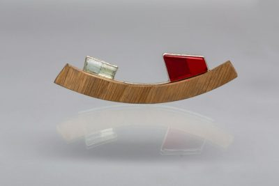 verba-goodwood-gondola-wooden-brooch1