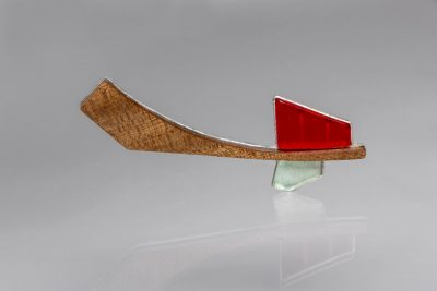 verba-goodwood-gondola-wooden-brooch3