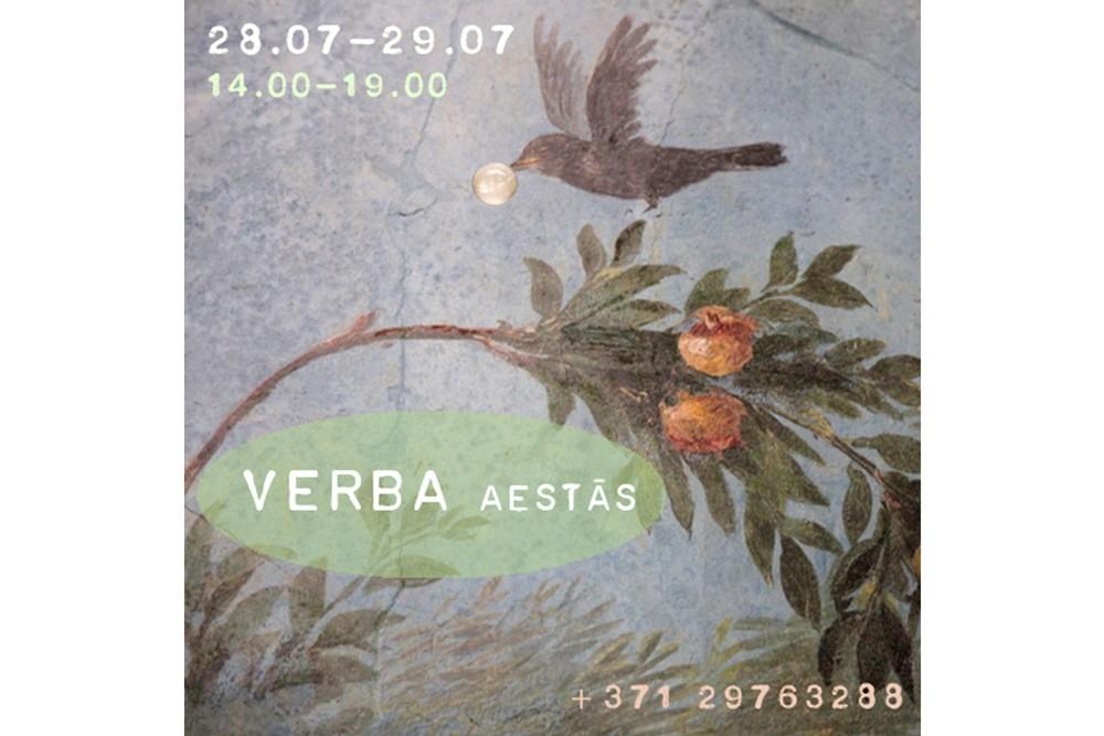 verba-open-doors-summer-atvertas-durvis