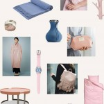 verba-ring-seasons-project-pantone-rose-quartz