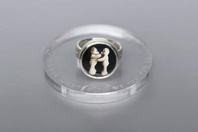 verba-silver-ring-ursis