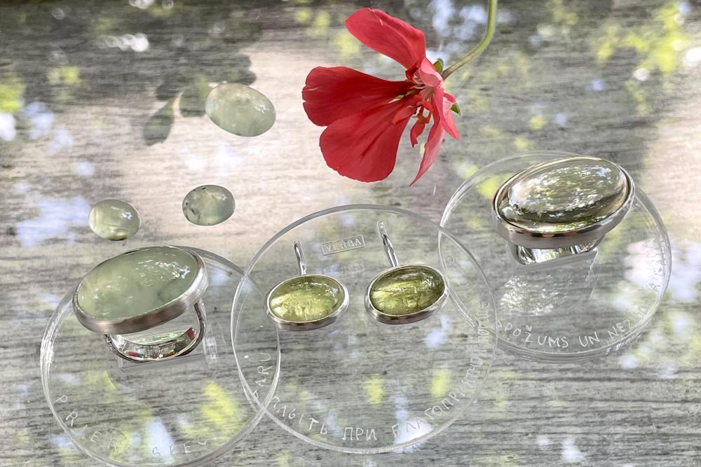 verba-silver-rings-earrings-summer