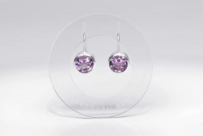 verba-splendor-earrings-amethysts-beati