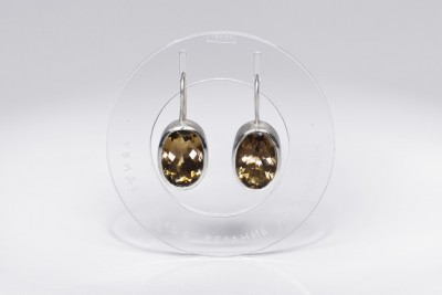 verba-splendor-earrings-smoky-quartz-voto-potiri-2
