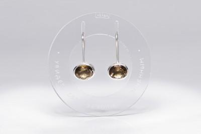 verba-splendor-earrings-smoky-quartz-voto-potiri-2