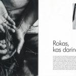 verba-square-rings-annas-psihologija
