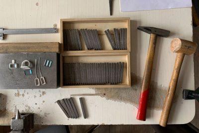 verba-studio-handmade-homo-faber-guide-chayka-publication
