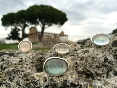 verba-teres-rings-antico-spirito-2