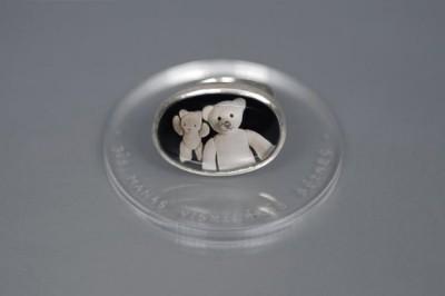 verba-ursis-ring-silver