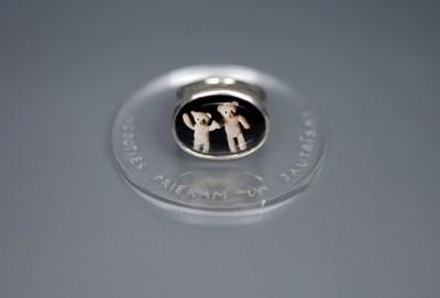 verba-ursis-silver-ring