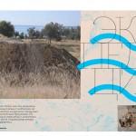 zhurnal-seasons-2016-anna-fanigina-archeolog-verba