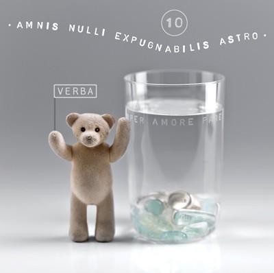 zimols-verba-10-years-jubileja-riija