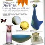 zurnals-deko-verba-fanigina-2002