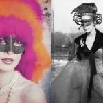 zurnals-lilit-janvaris-2015-stils-verba-rotas