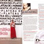 zurnals-maksla-plus-2001-anna-fanigina-1