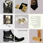 zurnals-pastaiga-verba-cuff-links-teddy-bears